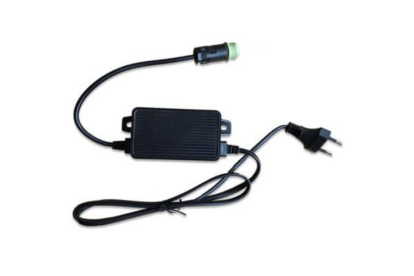Adapterio-kabelis-Worx-Landroid