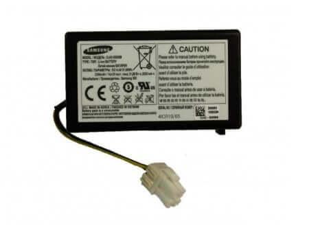 Li-ion-baterija