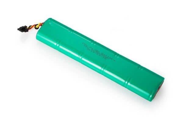 Neato-Baterija1