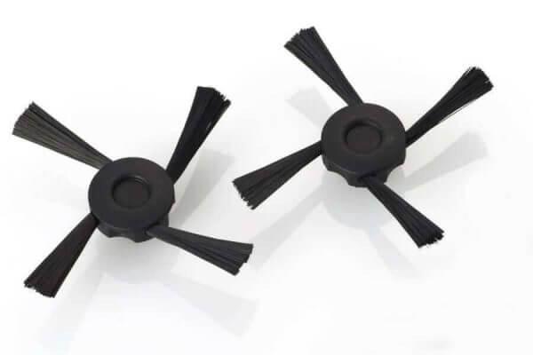 Neato-Robotics-Botvac-šoninis-šepetėlis