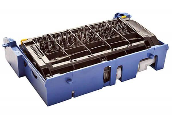 iRobot-Roomba-šepečių-blokas1