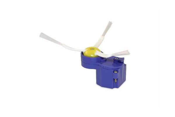 iRobot-Roomba-šoninis-šepetys1