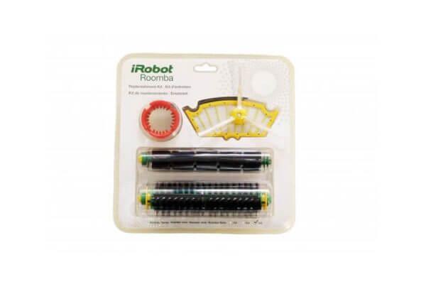 iRobot-Roomba-500-atsarginių-dalių-komplektas1