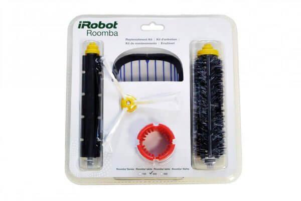 iRobot-Roomba-600-atsarginių-dalių-komplektas1