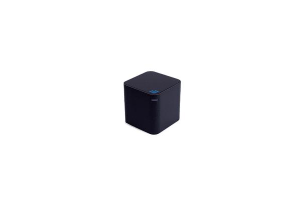 iRobot-braava-kubas