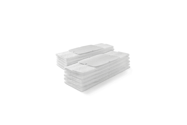 iRobot-jet-sauso-valymo-sluostes