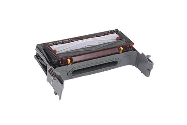 iRobot-roomba-800_900 sep.modulis