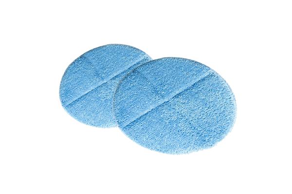 mamibot-poliravimo-sluoste-mel-1