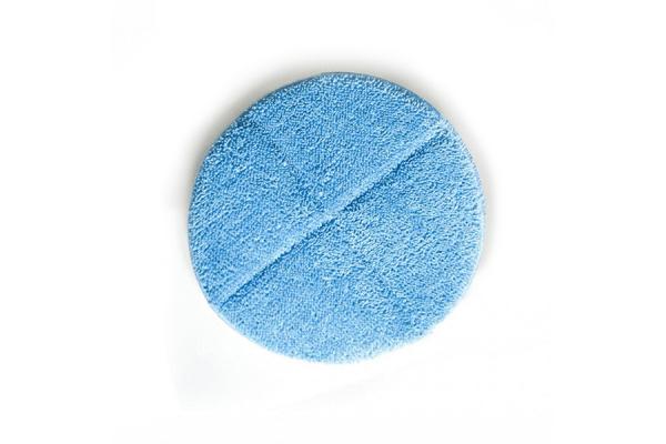 mamibot-poliravimo-sluoste-mel-2