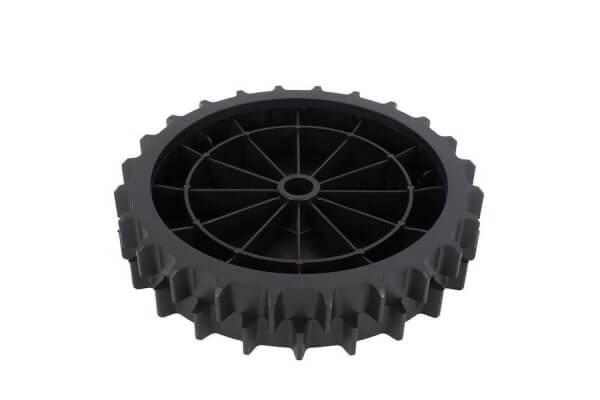 worx-galiniai-ratai-01