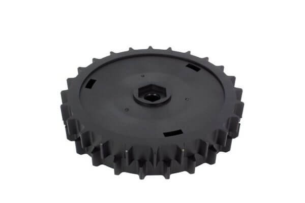 worx-galiniai-ratai-02